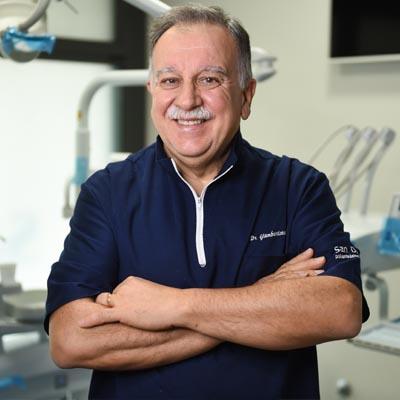Dott. Giambattista Boglioni